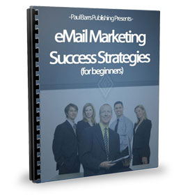 emailmarketingsuccessstrategies