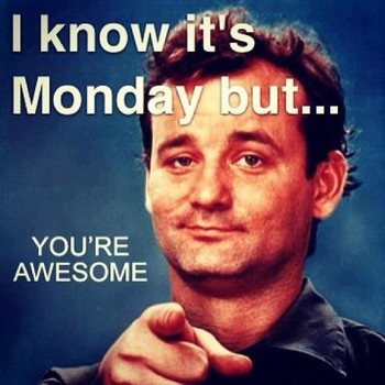 monday-awesome