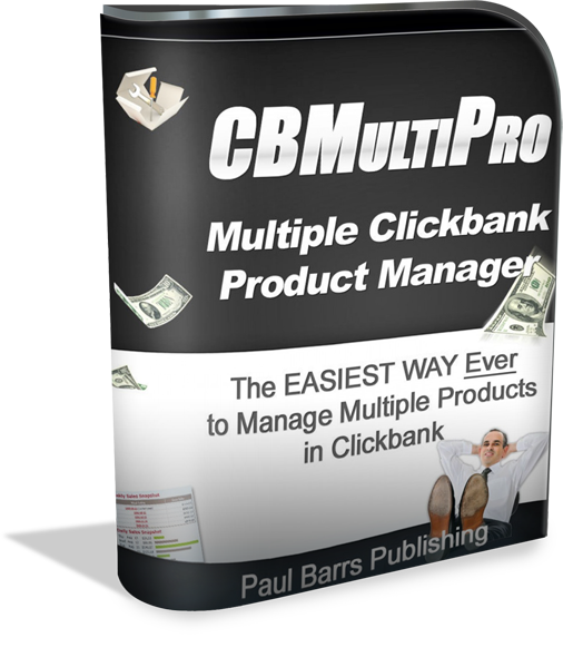 cbmultipro