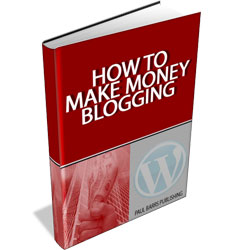 makemoneyblogging