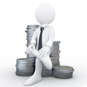 webman-banker