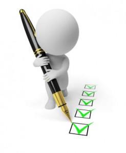 webman-checklist