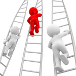 webman-ladders