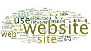 WORDS-website