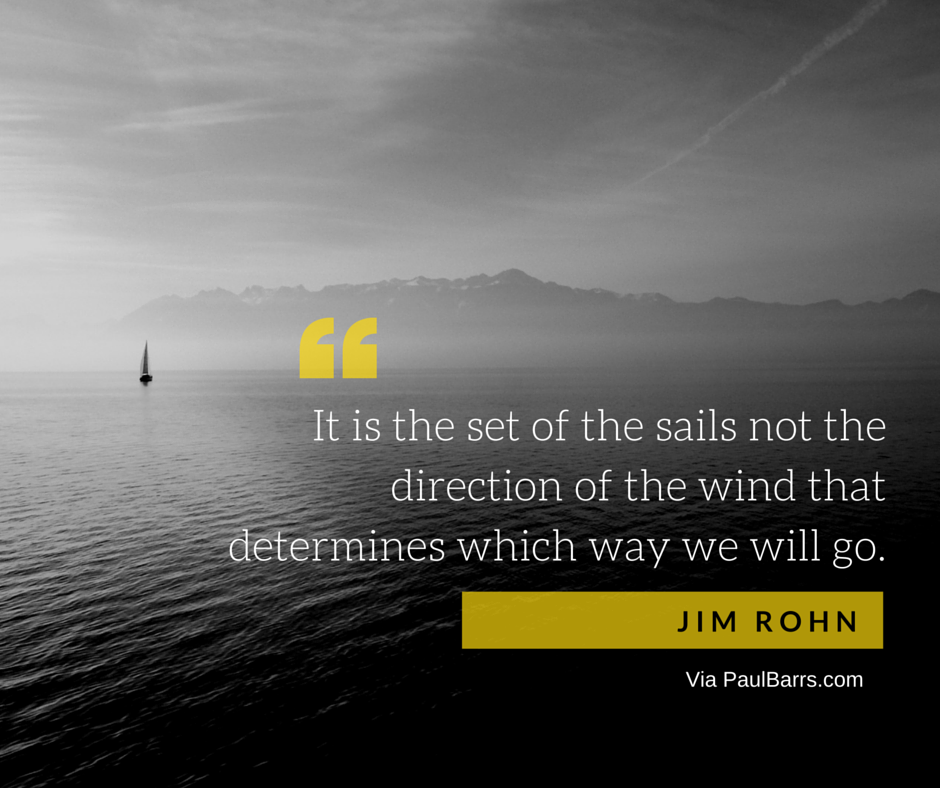 Motivational Wallpapers: Motivational Wallpapers And Quotes From Jim Rohn