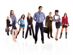 work-people-group