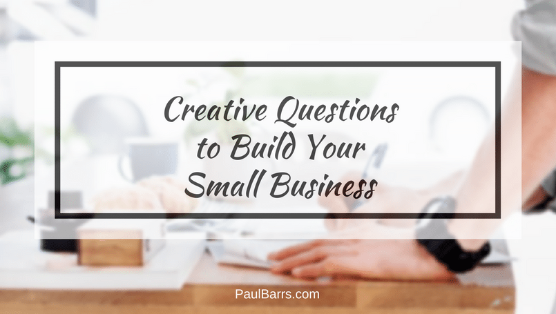 creative-questions-small-business