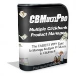 shop-cb-multi-product-manag