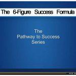 6-figuresuccess