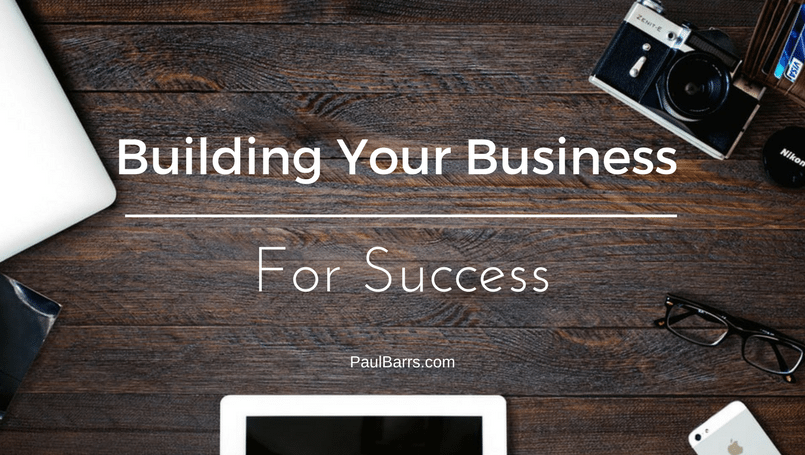 building-your-business-for-success