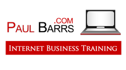 Internet Business Training for Small Business Owners