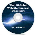 shop-website-checklist