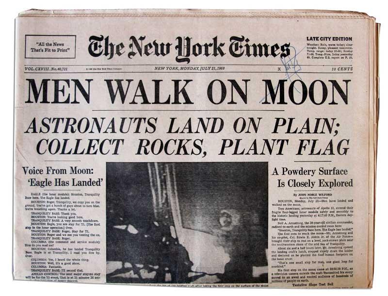 04-headline