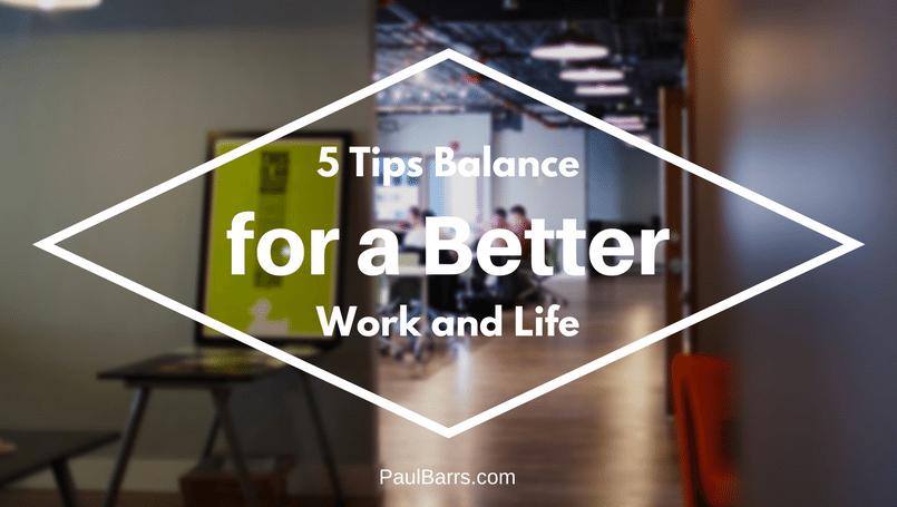 5tips-better-balance