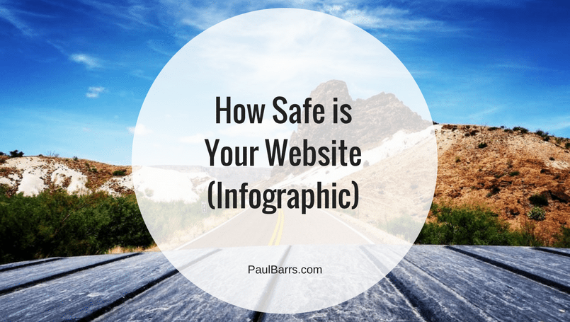 how-safe-is-your-website