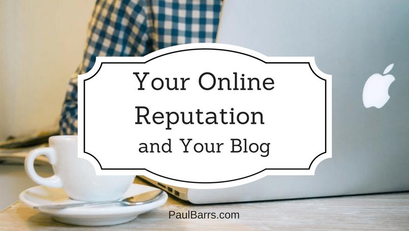 online-reputation-blog