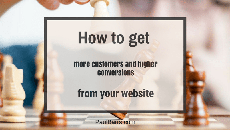 get-higher-conversions