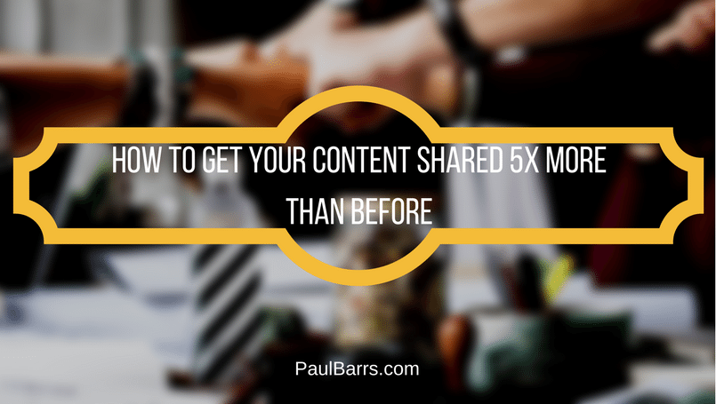get-content-shared-5xmore