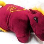 bronco-unicorn