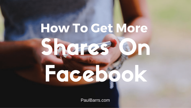 more-shares-facebook