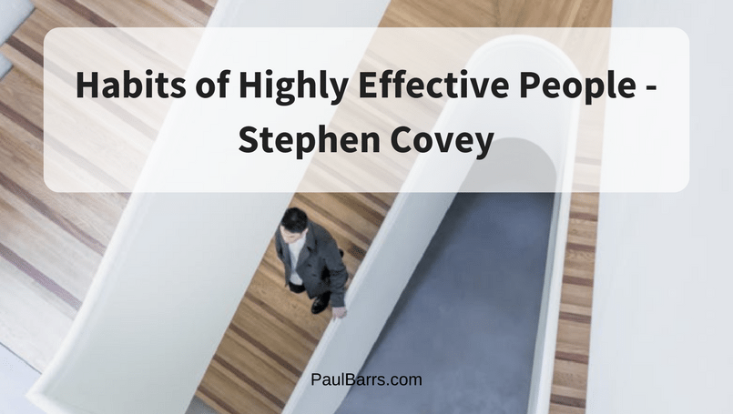habits-of-highly-effective-people-stephen-covey