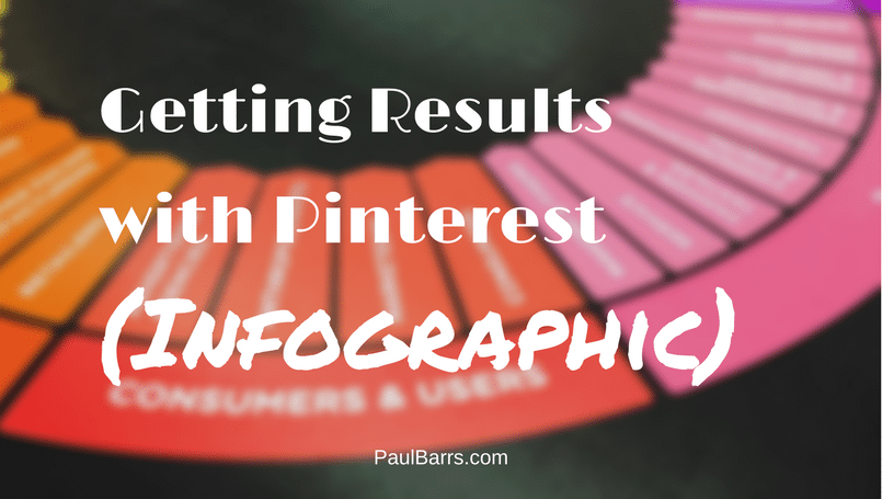 getting-results-with-pinterest-infographic
