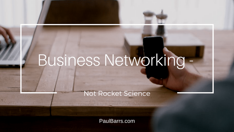 business-networking-not-rocket-science