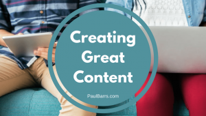 creating-great-content