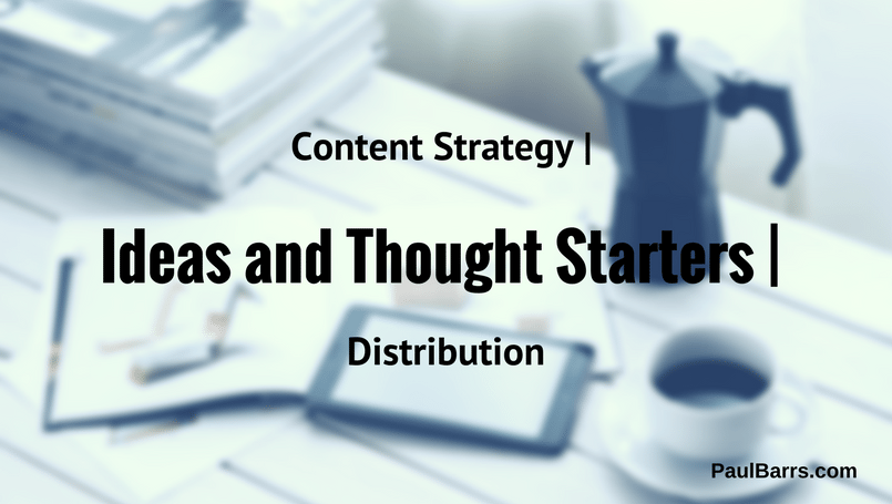 content-thought-starters