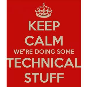 technical-stuff