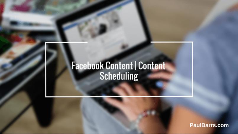 facebook-content-content-scheduling