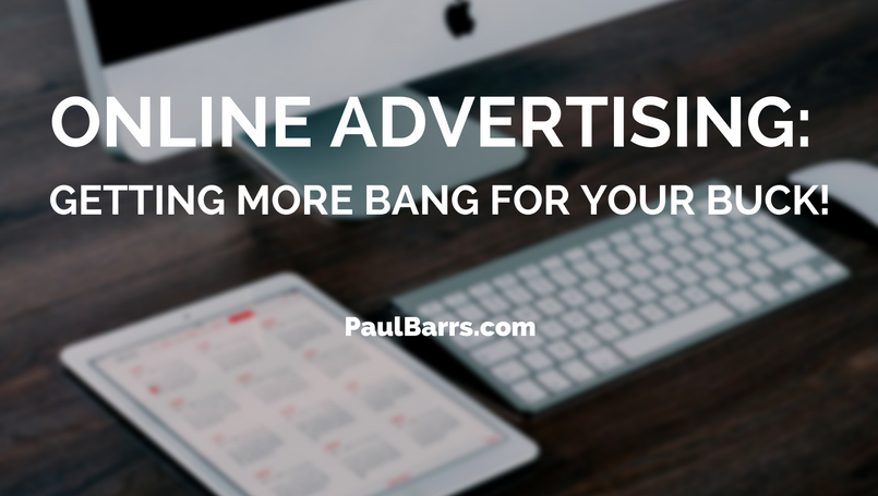 advertising-bang-per-buck