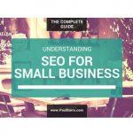 seo-smallbusiness