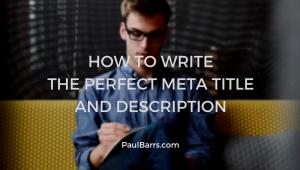 perfect-meta-title