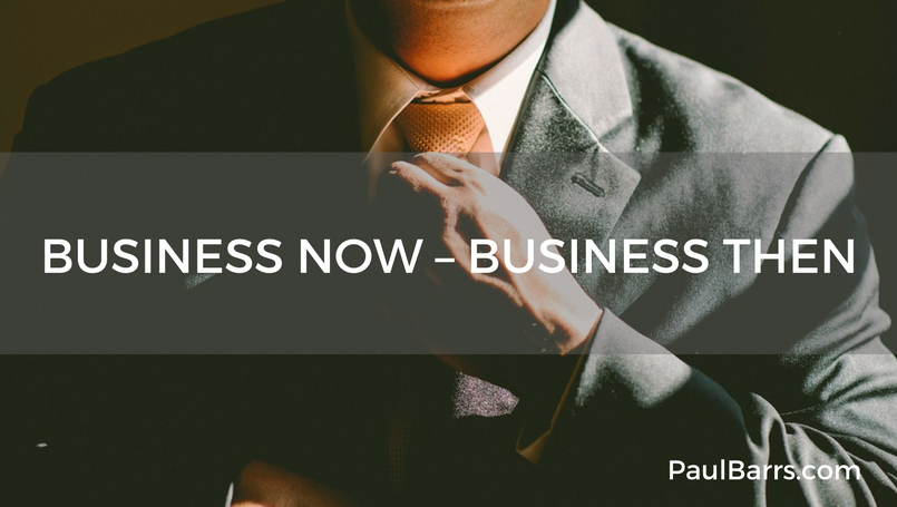 business-now-business-then
