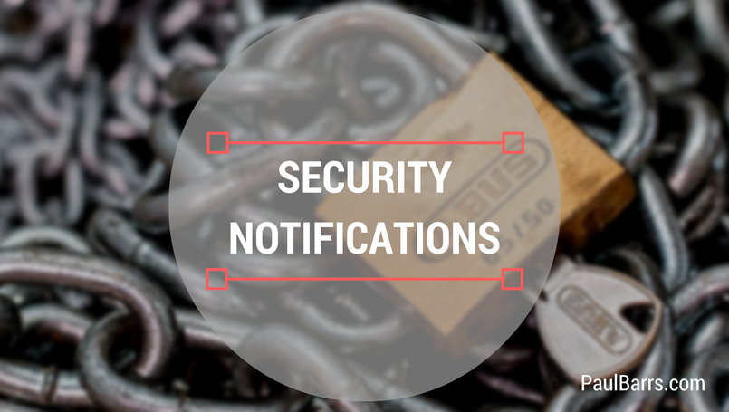 security-notifications-ithemes